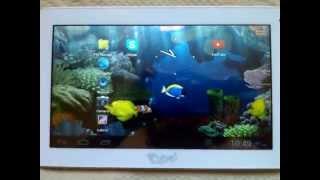 Como eliminar la Cuenta de google de la tablet android ( gmail, youtube, hotmail..etc ) - almadgata