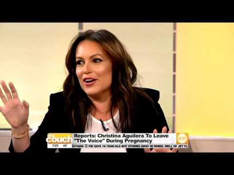 Pop Talk: Lindsay Lohan Lindsay Lohan Reveals She Had Miscarriage On Reality Show Finale