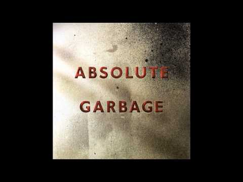 Tell Me Where It Hurts - Garbage