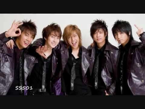 Hottest Korean Men Best Looking Male Singers And Actors