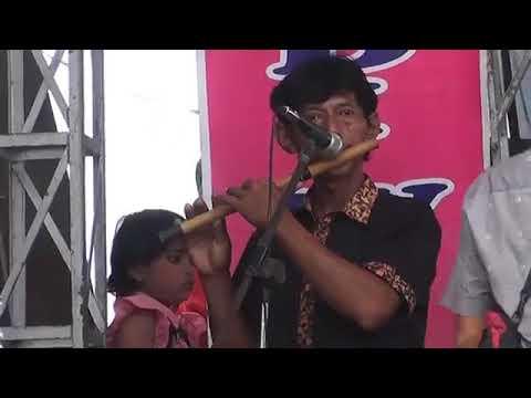 Wis Kebuang Lagu Ocholl Dhut - Voc Arddiyan Ca Live