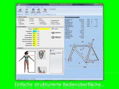 rennrad sitzh he berechnen ersatzteile zu dem fahrrad. Black Bedroom Furniture Sets. Home Design Ideas
