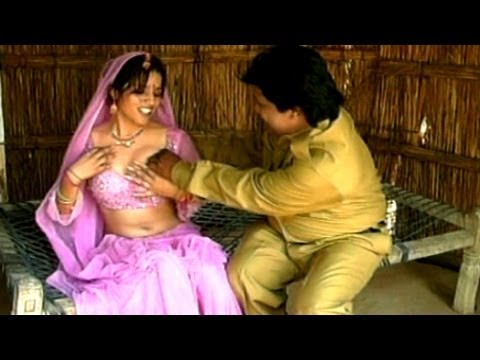 Lehango Mat Phaad Bhayala | Rajasthani Hot Non-Stop Video Songs...
