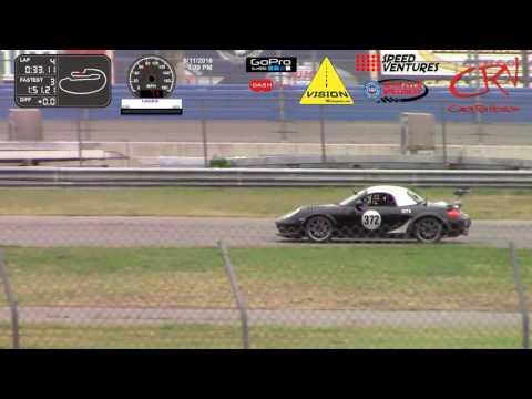 Auto Club Speedway  Wikipedia