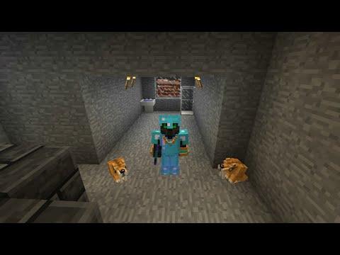 MI NUEVA CONSTRUCCIÓN - KARMALAND - Episodio 45 - Minecraft serie de mods - sTaXx