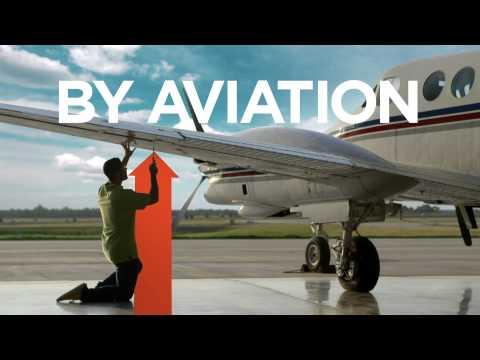 National Aviation Consortium- Tulsa Community College