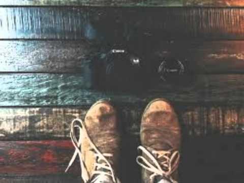 Indie - Indie Music: Forgotten Shoes II
