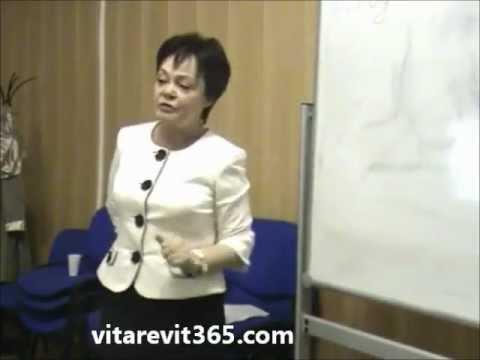 ���� ������� �������� � ��������� VitaRevit.wmv