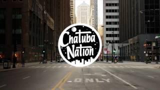 Ouça Alok Bruno Martini feat Zeeba - Never Let Me Go ft Chatuba de Mesquita