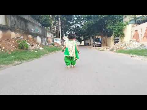 Download Lagu  Morni Banke ft. Ridhi Mp3 Free