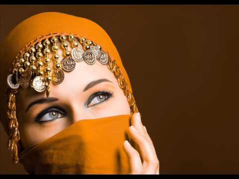 Yemen Music / منوعات Music Videos