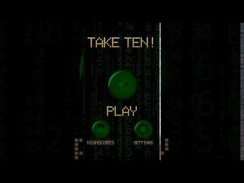 Take 10 thumb