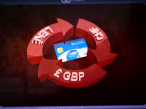 BanKomaT (ATM) - BKT
