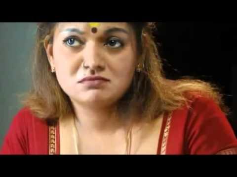 Hot Mallu Teacher Love Lessons video