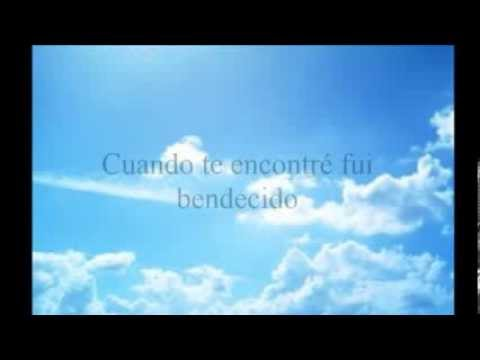 Jaci Velasquez Imagine me without you Subtitulado español