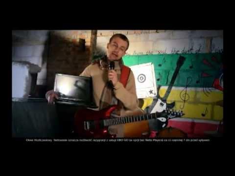 Ogłoszenie Wyników! | FILMY KONKURSOWE | Netia