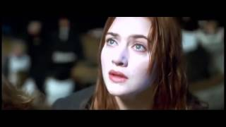 Titanic My Heart Will Go On 1080p HD