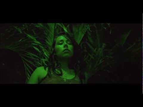 Sebastien Schuller - Nightlife  [Official Video]