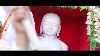 Punchkalyanak prathistha Dahod||highlight ||THePHOTOZONE