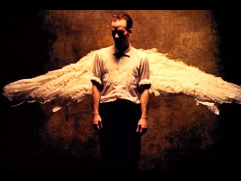 Rem - R.E.M. - Losing My Religion