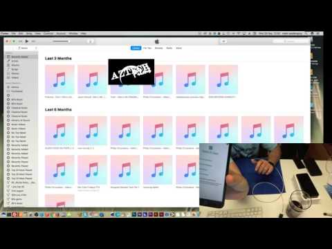 How to properly move information from one iPhone to a new Iphone 7 Plus Matt black 256gb