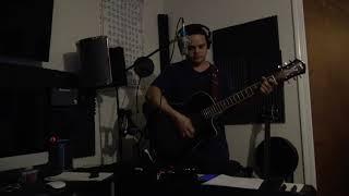 Ar condicionado no 15 - Wesley Safadão - cover