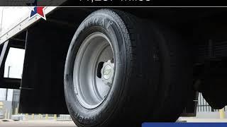 2017 Chevrolet 3500   Used Cars - Plano,Texas - 2019-05-20