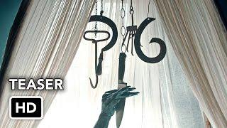 "American Horror Story Season 6 ""Lullaby"" Teaser (HD)"