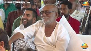 Santvani Award 2018  Ram Lakhan  The Best JORDAR
