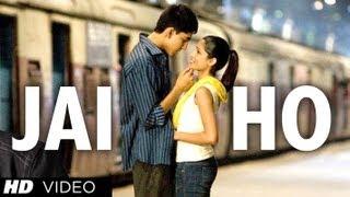 download lagu Jai Ho Slumdog Millionaire Full Song gratis