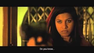 Dilruba Yasmeen Ruhee (Dilruba Yasmin Ruhi): Shongram 2014 Bangla Movie Trailer!