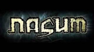 Vídeo 151 de Nasum