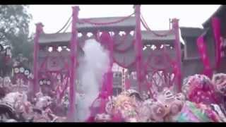 Phim võ thuật - Phim Hồng Kông hay - Phim lẻ hay 2015