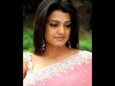 Telugu Actress Tashu Kaushik hot scene