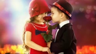 Sweet Rose Day Images 2016 | Recent Rose Day 2016 Images | Latest Rose Photos 2016
