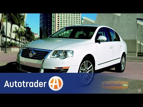 2002-2006 Nissan Altima - Sedan | Used Car Review | AutoTrader