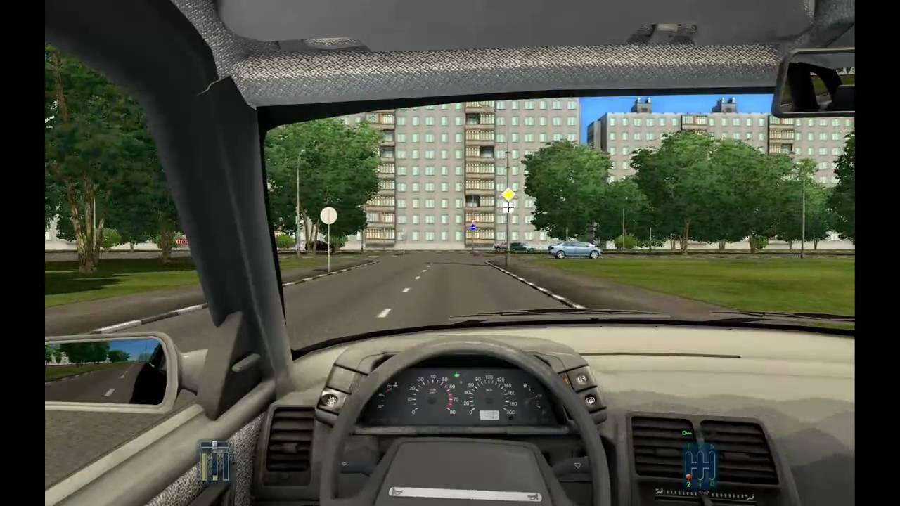 3D Инструктор 2.0 Домашняя Версия