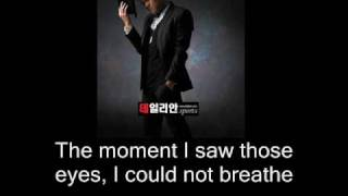 download musica JYP - Honey english subs