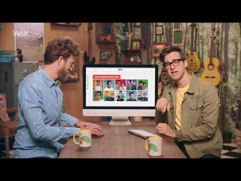 World Top 3 Best Video Editing Software for Windows 7,Windows 88 1,Windows 10 & Mac 2017