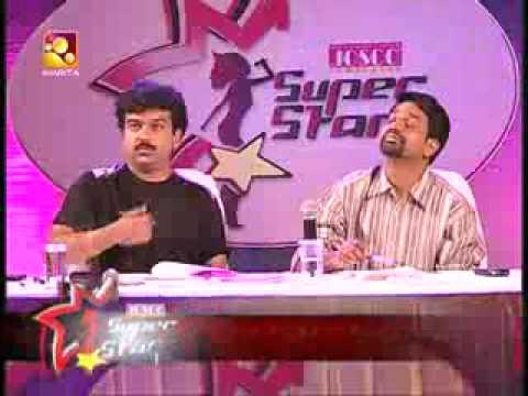 Malayalam Superstar Funnys video