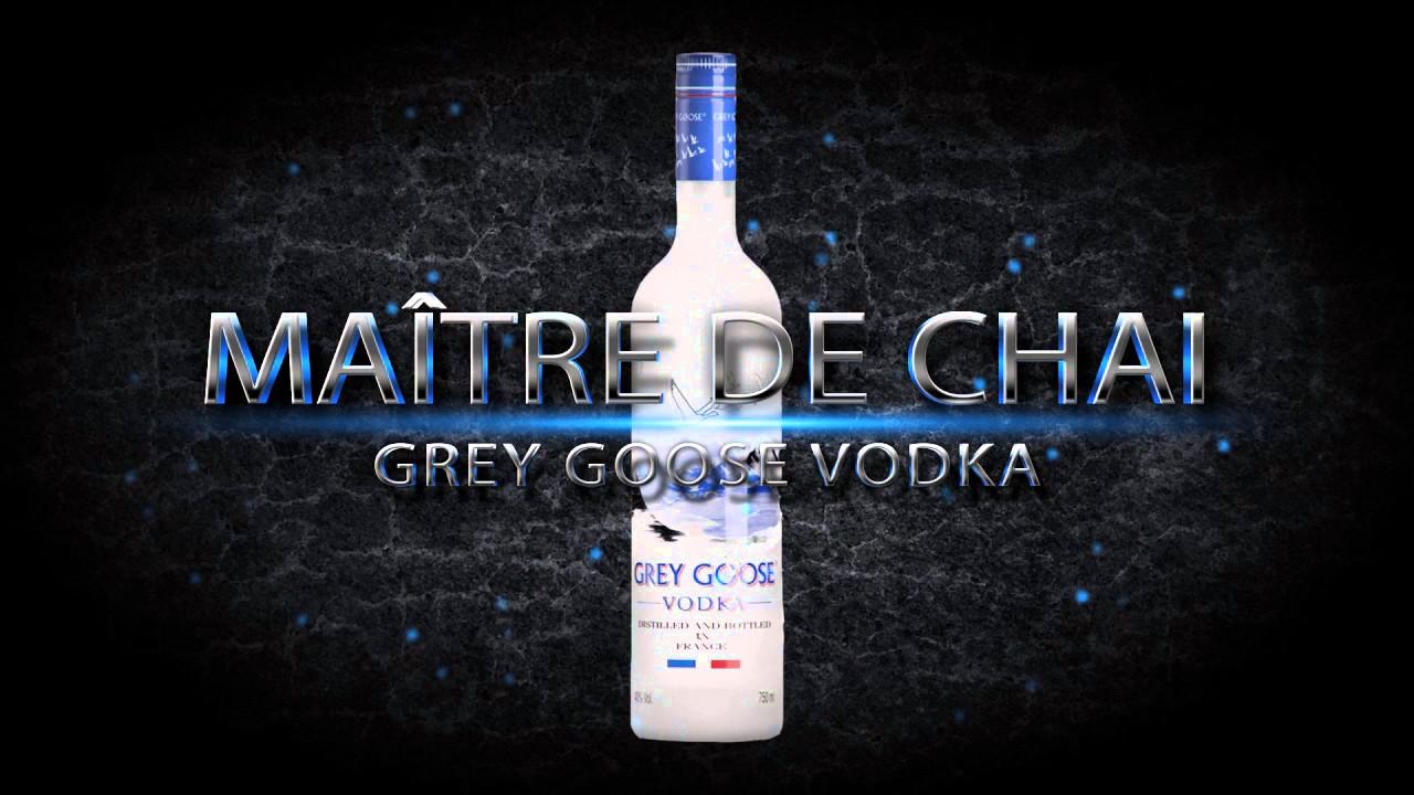 Grey goose discount coupons