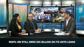 is the auto bailout ethically wrong Friedman didn t mean he was wrong the auto bailout was always a bad the finance minister defended the chrysler-gm bailout on the grounds that 52,000 auto.