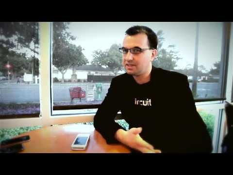 Интервью из Кремниевой Долины. Макс Скибинский - предприниматель, бизнес-ангел и ментор