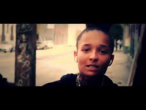 [Videos] Rene Brown -