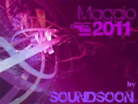 NEW SINGLE - La migliore musica House Commerciale - Maggio 2011 - BEST MIX HOUSE 2011