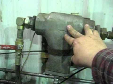 Waste Oil Tank Waste Oil Wood Stove Tanks And