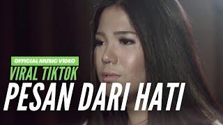 Download Lagu Ruri Repvblik feat Cynthia Ivana - Pesan Dari Hati (Official Video Clip) Gratis STAFABAND