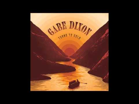 "Gabe Dixon - Solo from ""Till You"