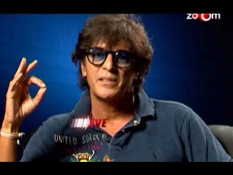 Chunky Pandey talks about Poonam Pandey