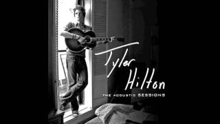 Watch Tyler Hilton Our Time video